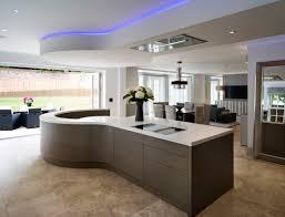 nigella lawson kitchen design