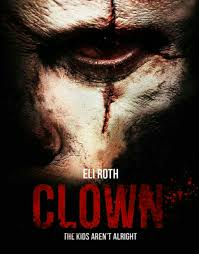 check out the trailer stills and information for upcoming horror