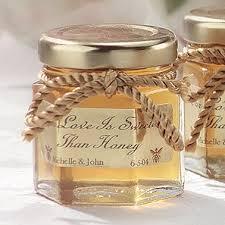 honey jar favors 44 best honey honey images on honey jars honey