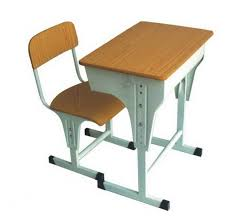 Modern School Desks Modern School Desk Design Desks For Attractive Household Home