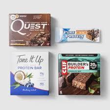 protein powders diet u0026 nutrition target