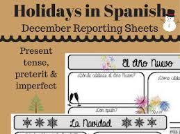 spanish worksheets primary language teaching resources ǀ tes