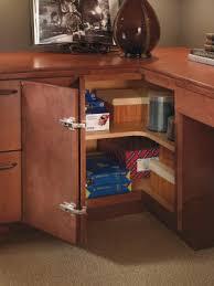 fresh inspiration corner cabinet shelves nice decoration