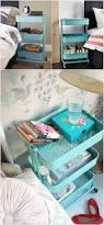 Ikea Dorms 140 Best Storage Images On Pinterest Ikea Cart Ikea Raskog And
