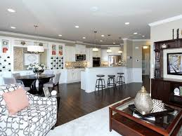 home design stores columbus new columbus model opens at mayfair in naperville