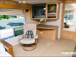 fifth wheels with front living rooms for sale 2017 living room fresh living room front living room fifth wheel models
