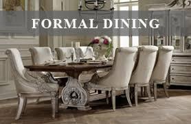 Dining Room Freeds Furniture Dallas Arlington Plano - Dining room furniture dallas