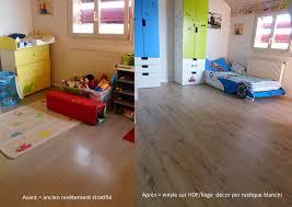 sol vinyle chambre enfant créa sol sàrl réf vinyle sur hdf liège