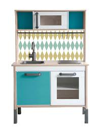Ikea Play Kitchen Hack by Ikea Play Kitchen Ahhh This Is So Cool A Little Nicer Than Some
