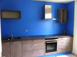 peinturer armoire de cuisine en bois peindre meuble de cuisine affordable peinture meuble cuisine bois
