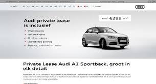 lexus dealer zoeken driving in the netherlands private lease review