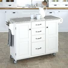 crosley furniture kitchen cart crosley furniture kitchen island kitchen furniture awesome