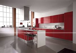 china new model kitchen cabinet popular kitchen design aluminium