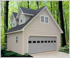 detached garage with apartment plans prefab garage with apartment plans download page best home