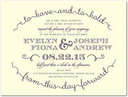 invitation quotes for wedding wedding invitation wording with quotes yaseen for