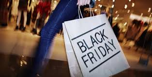 amazon black friday and cyber monday deals how target kohl u0027s and other stores can help you afford christmas