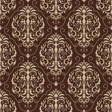 baroque vectors photos and psd files free