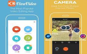 vivavideo apk vivavideo apk 4 7 2 android version apkrec