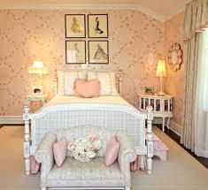 bedroom ideas chic fairytale bedroom ideas bedroom decorating