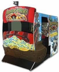 light gun arcade games for sale wild west by chicago coin 1967 original rifle gun arcade game