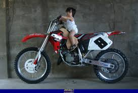 best 125cc motocross bike honda 125cc dirt bike reviews prices ratings with various photos