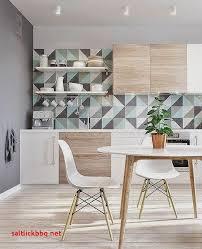 papier peint cuisine fraîche papier peint salle a manger pour idees de deco de cuisine