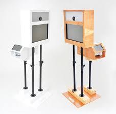 photo booth rental atlanta atlanta photo booth robotbooth