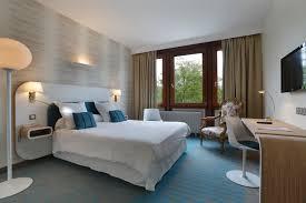 chambres hotel chambres hôtel restaurant vaillant sélestat