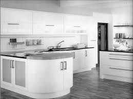 kitchen white and brown kitchen cabinet painting ideas kitchen