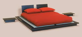 magasin canapé bordeaux futon pacific magasin spécialiste de la vente de futon de tatami