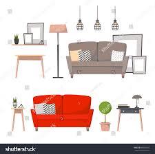 100 home interior design vector logo stock photos images