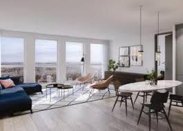 2 Bedroom House Croydon 2 Bedroom Flats For Sale In Croydon London Zoopla