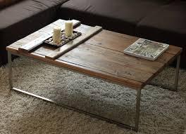 Wohnzimmer Tisch Deko Suche Wohnzimmertisch