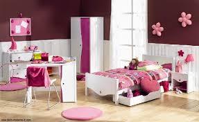 chambre pour fille de 10 ans attractive deco chambre garcon 4 ans 0 deco de chambre pour fille