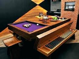 Pool Table Top For Dining Table Pool Table Dining Tops Dining Room Table Tops For Pool Tables Pool