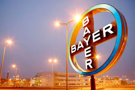 Seeking Bayer Bayer Wins Fda S Priority Review For Its Follicular Lymphoma