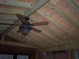 Patio Ceiling Fans Outdoor Screened Porch Outdoor Ceiling Fan Ceiling Fan Lighting