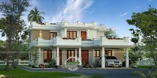 modern style home plans architecture flat roof modern style home architecture early