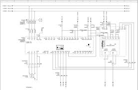 technical drawing floor plan e plan electrical drawing images wiring diagrams schematics