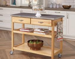 Kitchen Island On Casters 100 Modern Kitchen Island Bench Best 20 Kitchen Island With