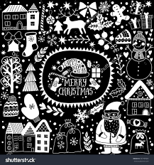 borders and frames lovly pinterest border christmas template