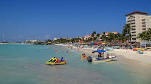 palm beach aruba wikipedia