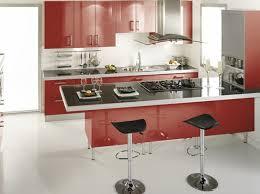 bar americain cuisine une cuisine pompier kitchen and kitchens
