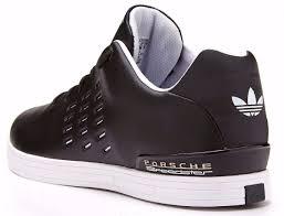 porsche design shoes 2016 porsche adidas adidas porsche design