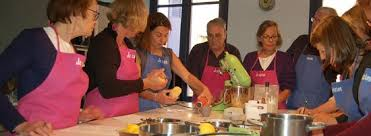 l atelier cuisine l atelier cuisine de mathilde aix en provence all you need to