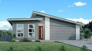 home design photos stonewood homes floor plans min lot width home design center san