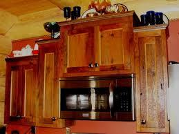 Reclaimed Barn Wood Kitchen Cabinets Kitchen Cabinets Custom Cabinets