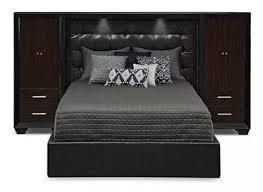 bedroom charming signature bedroom furniture sale and fine soapp