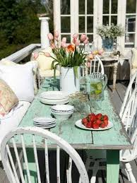 Farmhouse Patio Table by Best 25 Farmhouse Outdoor Grills Ideas On Pinterest Outdoor