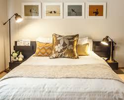 Houzz Modern Bedroom by Simple Modern Bedroom Design Simple Modern Bedroom Houzz Best
